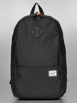 Herschel Backpack Nelson  black