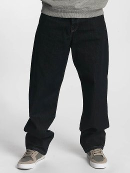 Homeboy / Baggy jeans X-Tra in indigo
