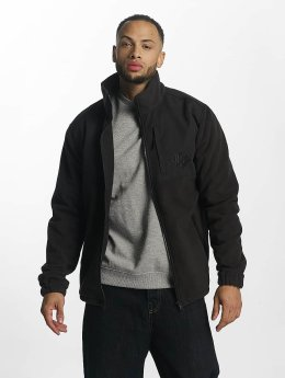 Homeboy Lightweight Jacket Outer Space Nappo Logo black