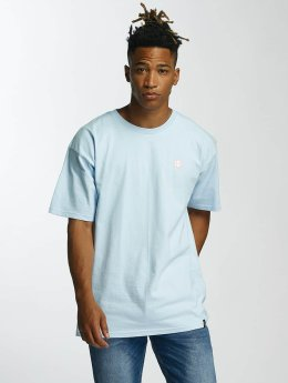 HUF T-Shirt Cocktail Hour blue