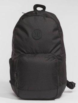 Hurley Backpack Blockade II Solid black