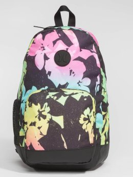 Hurley Backpack Blockade II black