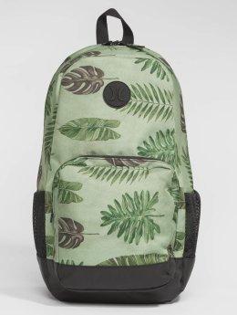 Hurley Backpack Renegade II Cabana olive