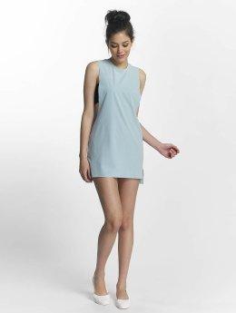 Hurley Kleid Coastal blau