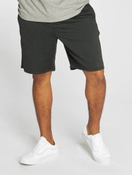 Hurley Short Dri-Fit Expedition noir