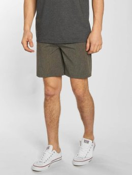Hurley Phantom Walkshort 18