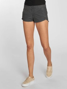 Hurley Lowrider Portside Walkshort Black