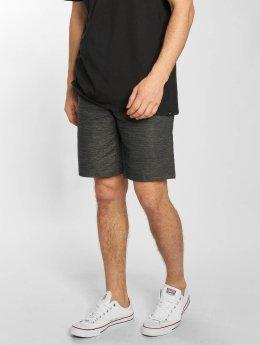 Hurley shorts Dri-Fit Breathe 19 zwart