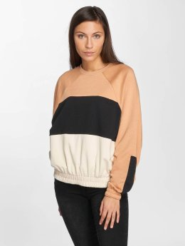 Hurley Sweat & Pull One & Only brun