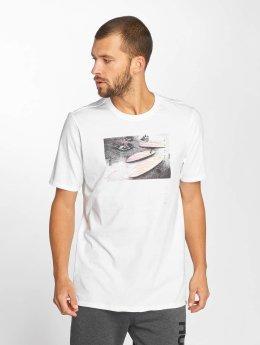 Hurley T-Shirt Premium Amigos weiß