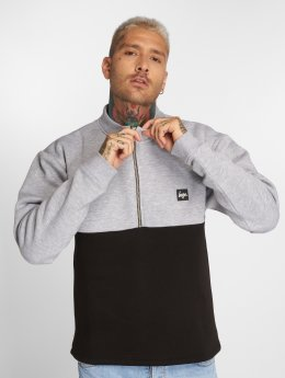 HYPE Sweat & Pull Stand gris