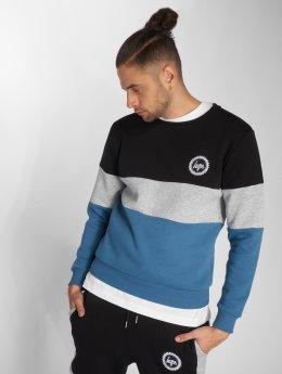 HYPE trui Triple zwart