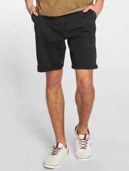 Indicode Conor Shorts Black