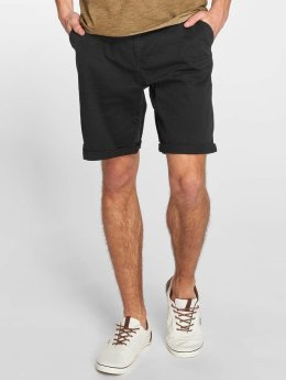 Indicode Conor Shorts Black