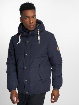 Jack & Jones Демисезонная куртка jorNew синий
