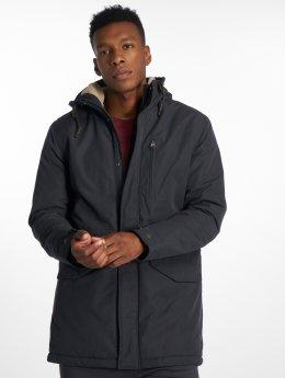 Jack & Jones Зимняя куртка jprAlen синий