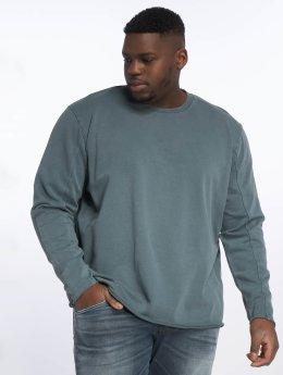 Jack & Jones Пуловер jpRandy зеленый
