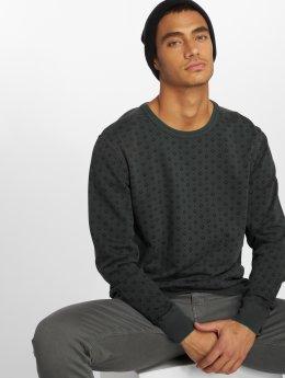 Jack & Jones Пуловер jprDavid серый