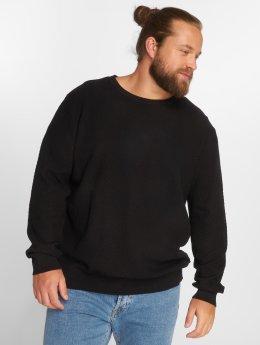 Jack & Jones Пуловер jorThomas черный