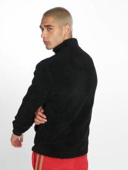 Jack & Jones Пуловер jortHorpe черный