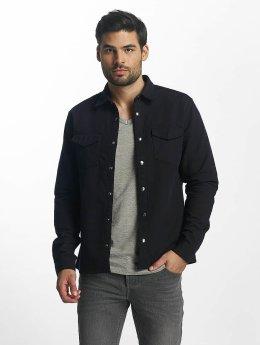 Jack & Jones jprLucas Shirt Navy Blazer