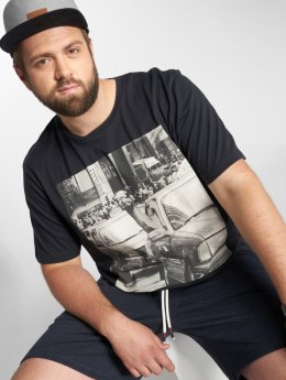 Jack & Jones jorVirtual T-Shirt Tap Shoe