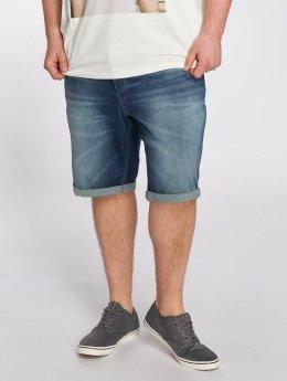 Jack & Jones jjiRick jjIcon Shorts Blue Denim
