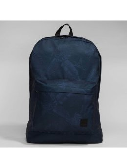 Jack & Jones Backpack jacBasic blue