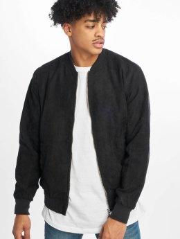 Jack & Jones Bomber jacket jorHoward  black