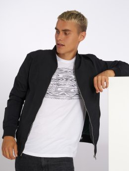 Jack & Jones Bomber jjePacific noir