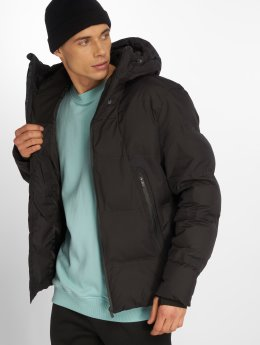 Jack & Jones Bomber jcoIce  noir