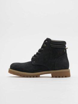 Jack & Jones Boots jfwStoke blue