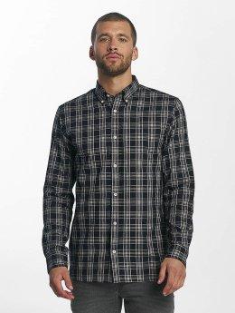 Jack & Jones jprTheo Shirt Navy Blazer