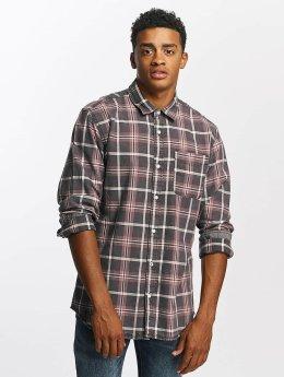 Jack & Jones jorHolden Shirt Asphalt