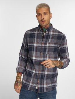 Jack & Jones Camisa jprColumbo gris