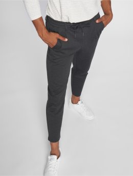 Jack & Jones Chino Jjivega Jjtrash grau