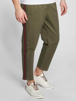 Jack & Jones Chino jjIace jjHarper olive