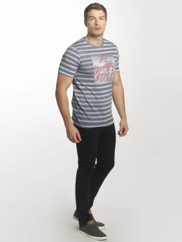 Jack & Jones Chino jjiTim jjOriginal schwarz