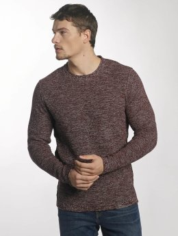 Jack & Jones Gensre jorToby red