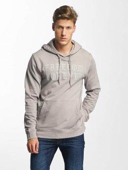 Jack & Jones jorGothic Sweatshirt Griffin