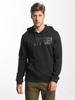 Jack & Jones jorGothic Sweatshirt Tap Shoe