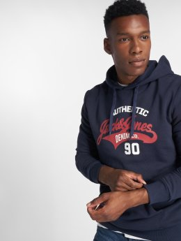 Jack & Jones Hupparit jjeLogo sininen