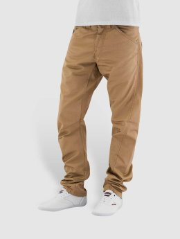Jack & Jones Jean carotte antifit Core Dale Colin kaki