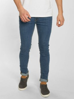 Jack & Jones jjiLiam jjOriginal Skinny Jeans Blue Denim