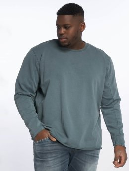 Jack & Jones Jersey jpRandy verde