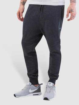 Jack & Jones Jogging jcoWill gris