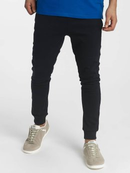 Jack & Jones joggingbroek jcoShaun blauw