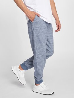 Jack & Jones Jogginghose jjeSpace blau