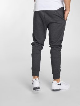 Jack & Jones Jogginghose jcoNewwill grau