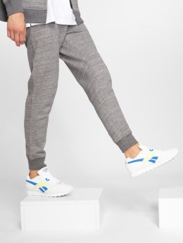 Jack & Jones Jogginghose jjeSpace grau